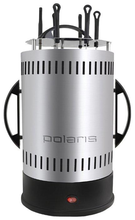 Polaris PEG 0602