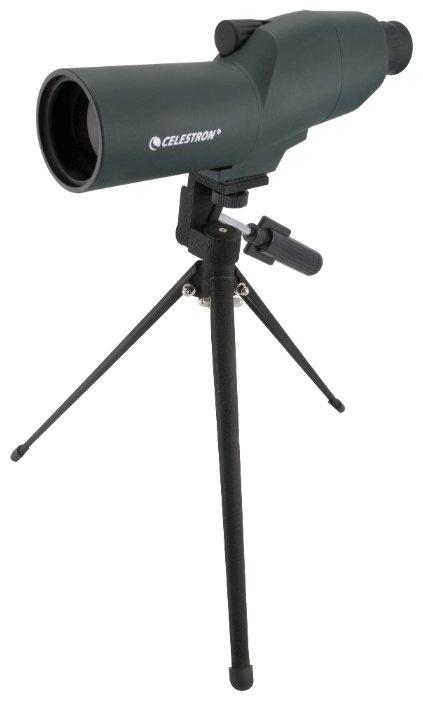 Зрительная труба Celestron 15-45x50 Zoom Refractor