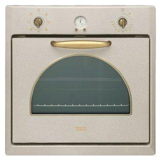 Электрический духовой шкаф Franke CM 85 M SH, сахара