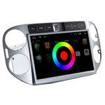 Автомагнитола Audiosources D90-9005