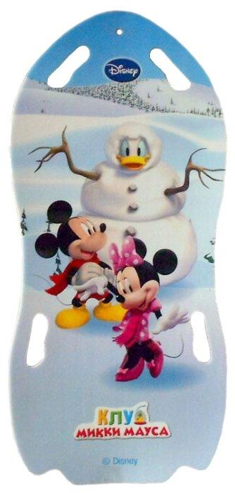Ледянка 1 TOY Disney (Т55261)