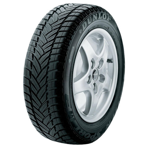 Dunlop SP Winter Sport M3 155/70 R13 75T