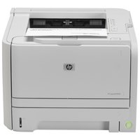 Принтер hp laserjet p2035 ce461a#b19 a4,30ppm,1200dpi,16mb,usb/parallel,cartridge 1000 pages in box