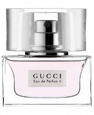 GUCCI Gucci Eau de Parfum II