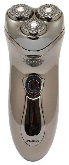 Doffler Электробритва Doffler RS-2575