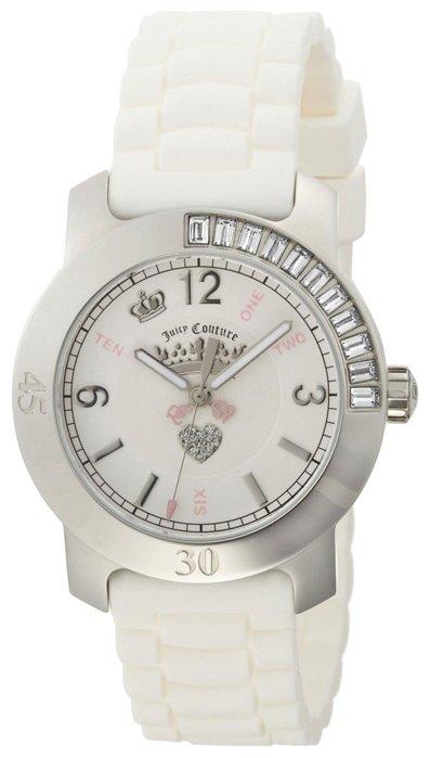 Наручные часы Juicy Couture 1900548