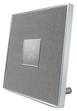 Yamaha ISX-80 White