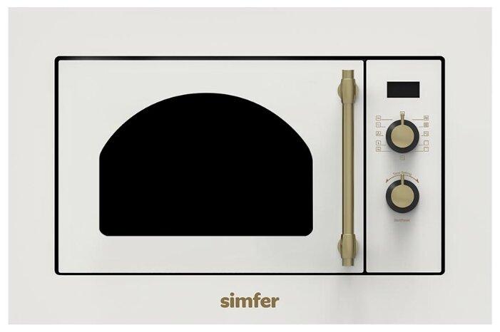 Микроволновая печь Simfer MD2340