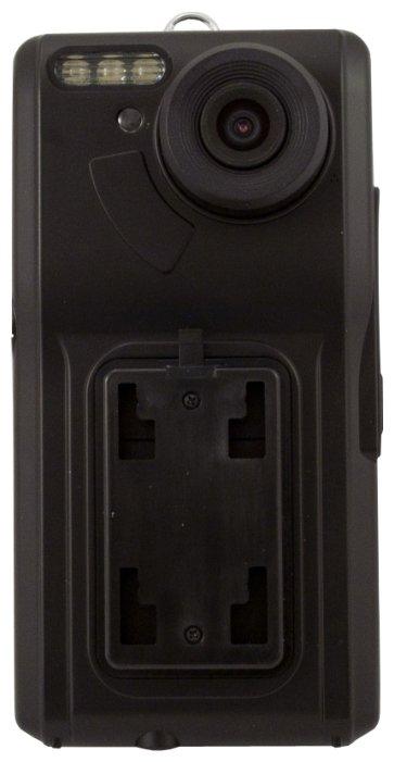 Intego VX-310HD Black