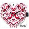 Наручные часы S.T.A.M.P.S. Flowing love