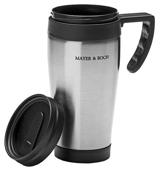 Термокружка MAYER & BOCH 25876 (0,45 л)
