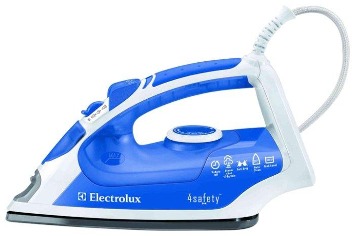 Утюг Electrolux EDB 5130