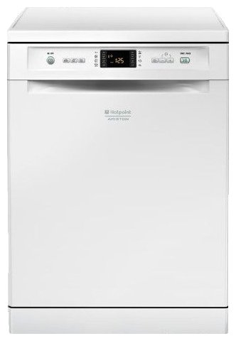 Hotpoint-Ariston LFF 8S 112 EU