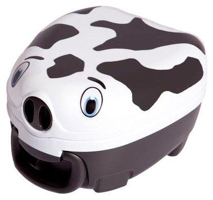 My Carry Potty горшок cow