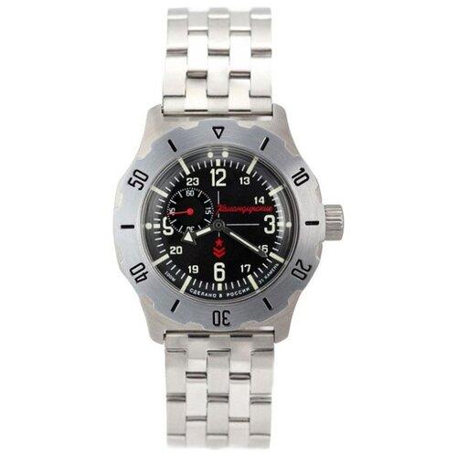 Наручные часы Восток 350504 наручные часы восток 291127
