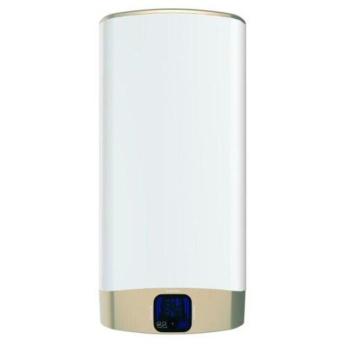 Накопительный электрический водонагреватель Ariston ABS VLS EVO INOX PW 50 D накопительный электрический водонагреватель ariston abs vls evo inox pw 50