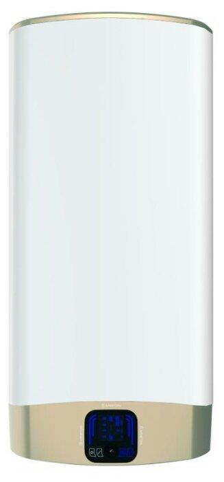 Накопительный электрический водонагреватель Ariston ABS VLS