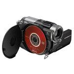 Видеокамера Sony HDR-UX20E