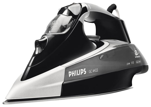 Утюг Philips GC4422 Azur