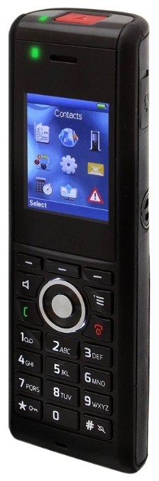 RTX Дополнительная трубка для VoIP-телефона RTX RTX8830