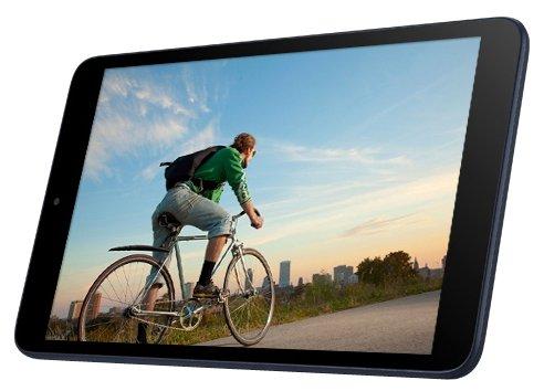 Планшет Alcatel Pixi 8 3G