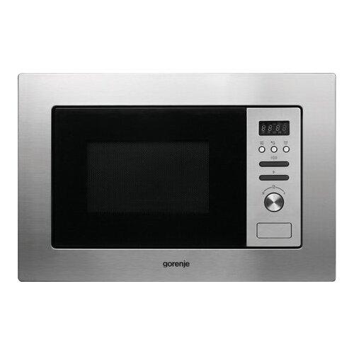 Микроволновая печь встраиваемая Gorenje BM300X