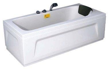 Отдельно стоящая ванна APPOLLO AT-941