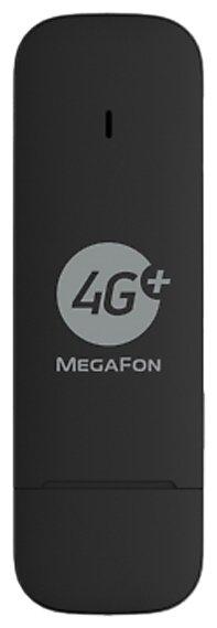 МегаФон M150-2