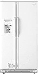 Холодильник Electrolux ER 6780 S