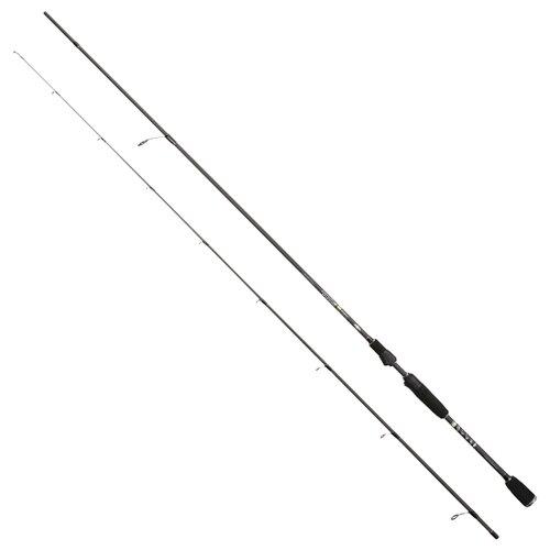 Удилище спиннинговое MIKADO NIHONTO TT ZANDER 210 (WAA271-2102E)