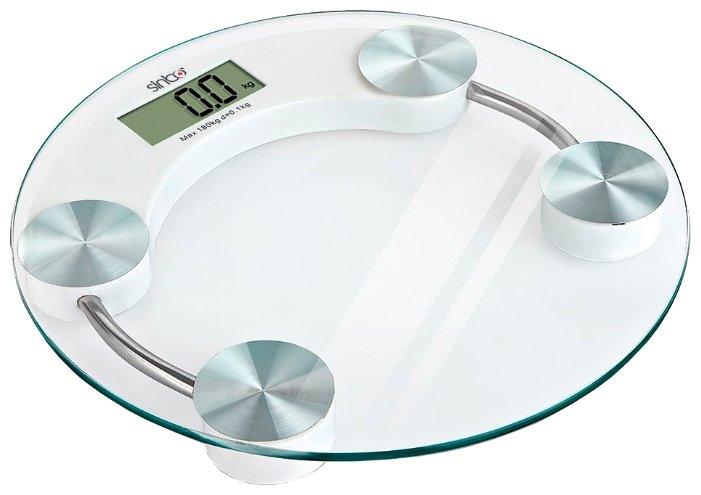 Весы Sinbo SBS-4444