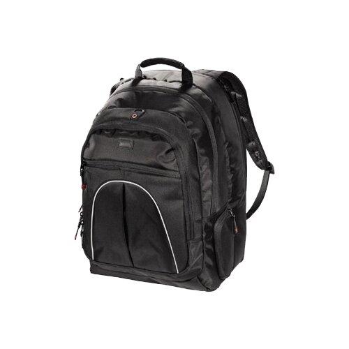 Рюкзак hama vienna notebook backpack 17.3 военные рюкзаки сплав