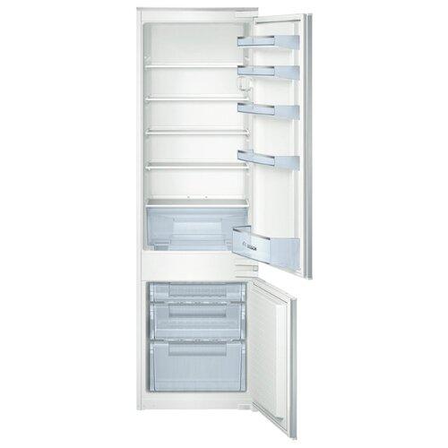 Встраиваемый холодильник Bosch KIV38X22 встраиваемый холодильник bosch kir41af20r