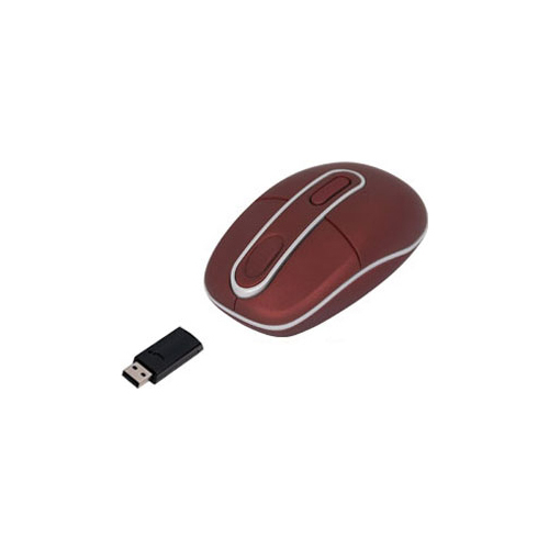 A4Tech WWW-10 Mouse Drivers for Windows