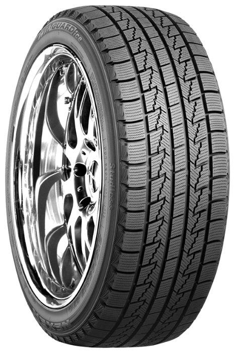 Автомобильная шина Roadstone WINGUARD ICE 175/65
