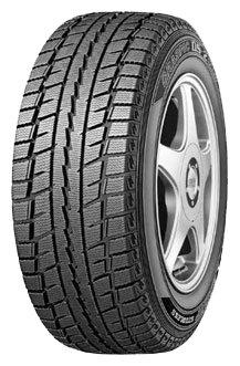 Автомобильная шина Dunlop Graspic DS2