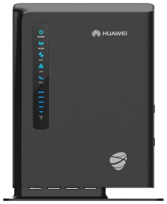 Huawei E5172