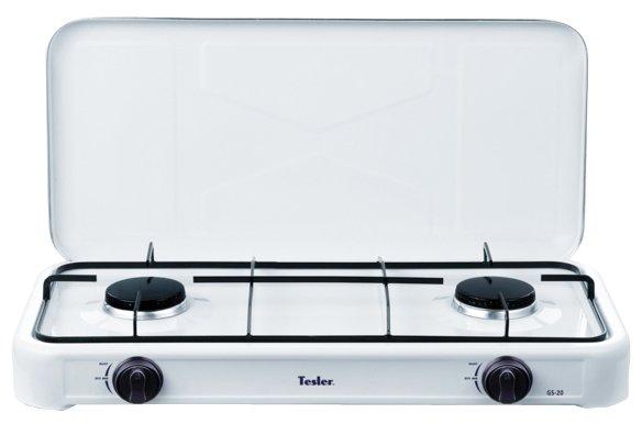 Tesler Плита Tesler GS-20