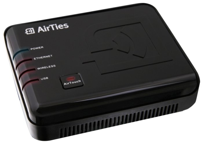 AirTies Air 4420-TV
