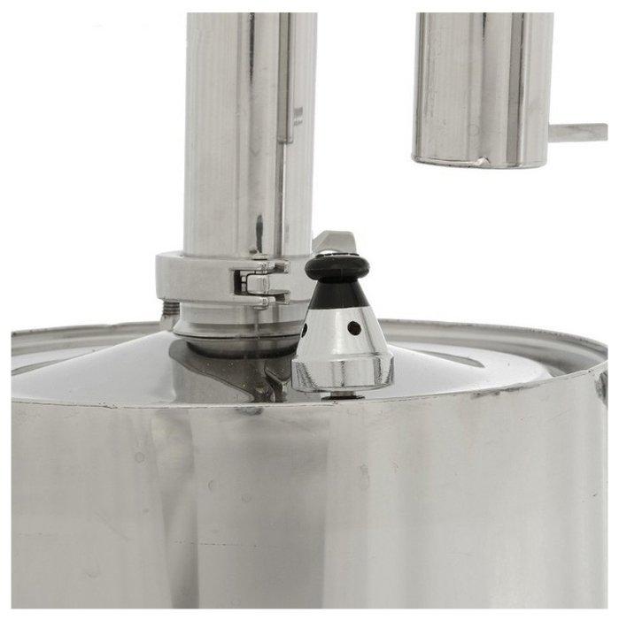 Купить самогонный аппарат уральский самовар самогонный аппарат славянка где купить в спб