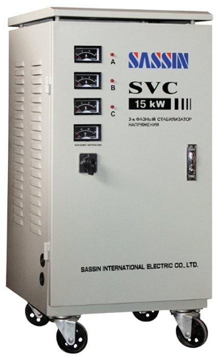 Стабилизатор напряжения сассин отзывы стабилизатор напряжения на к142ен5а