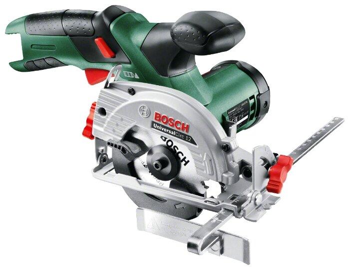 Bosch UniversalCirc 12 0