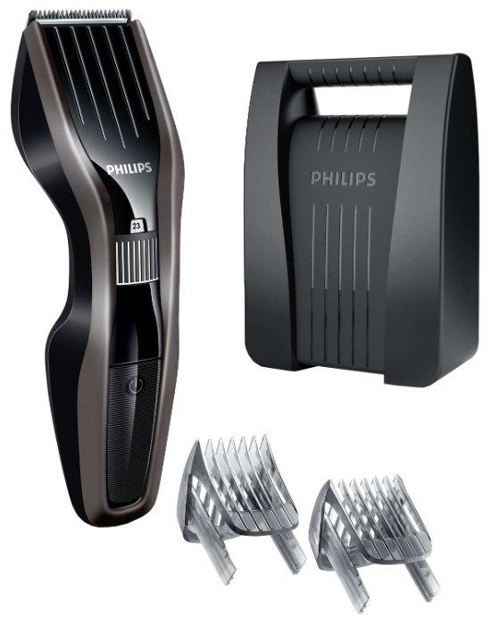 Philips HC5438