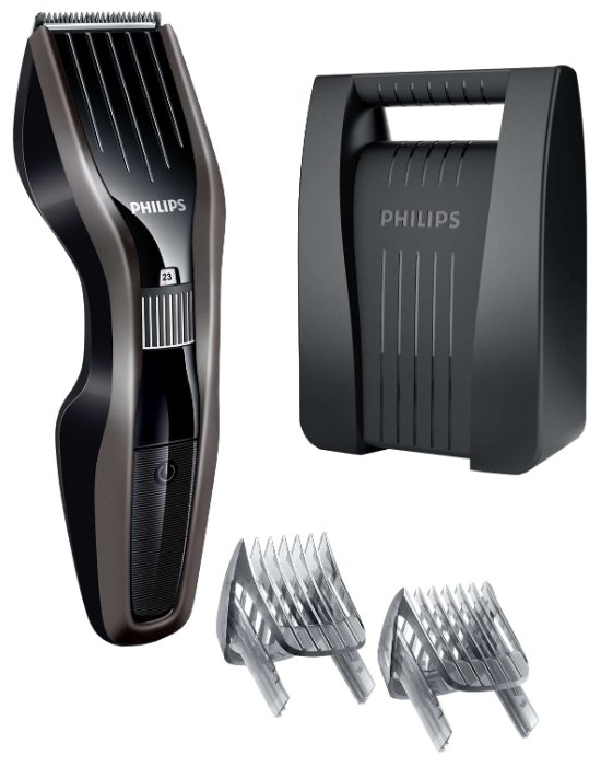Philips HC5438 Series 5000
