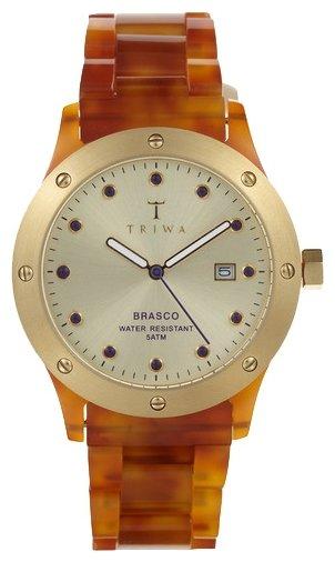 Наручные часы TRIWA Umber Brasco