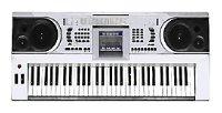 NOVIS-Electronics NPN-920