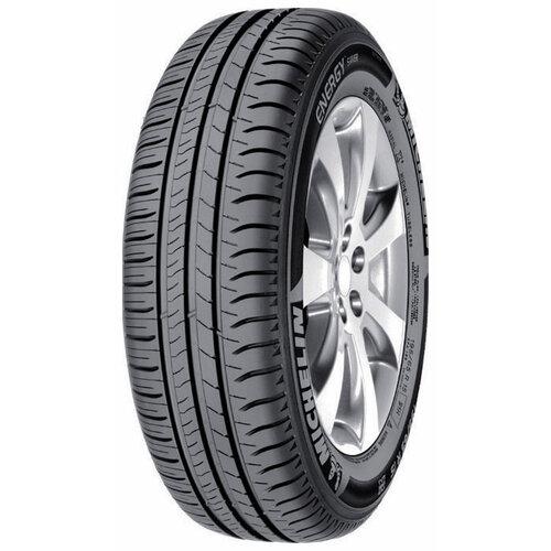 цена на Автомобильная шина MICHELIN Energy Saver 215/55 R16 93V летняя