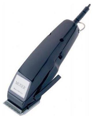 Moser 1400-0087 Professional