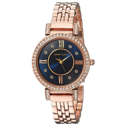 Наручные часы ANNE KLEIN 2928NVRG наручные часы anne klein 2151mpsv