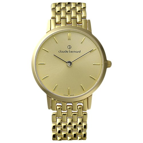 Наручные часы claude bernard 20206-37JMDI наручные часы claude bernard 20205 3pn